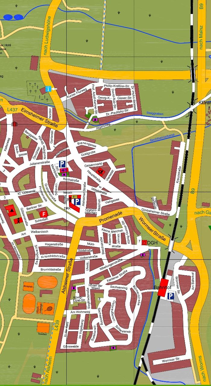 Ortsplan (700x1280)