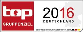 Gruppenreisen Rheinland-Pfalz_TOP_UR_rot_Q_270px